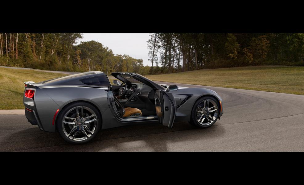 Click image for larger version  Name:2014-chevrolet-corvette-stingray-photo-496756-s-986x603.jpg Views:134 Size:66.5 KB ID:44680