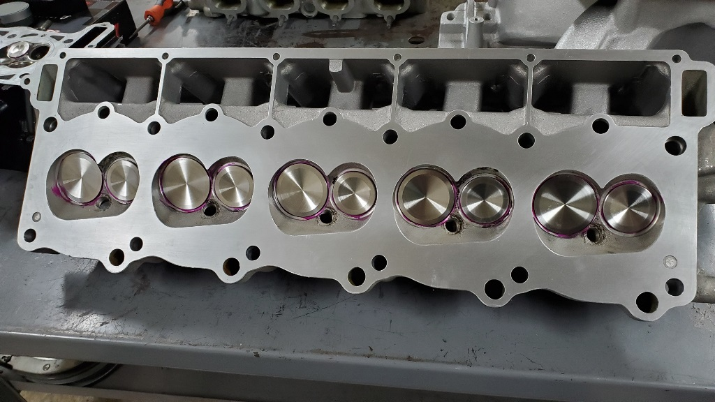 Click image for larger version  Name:202-160 valves a.jpg Views:18 Size:196.7 KB ID:149007