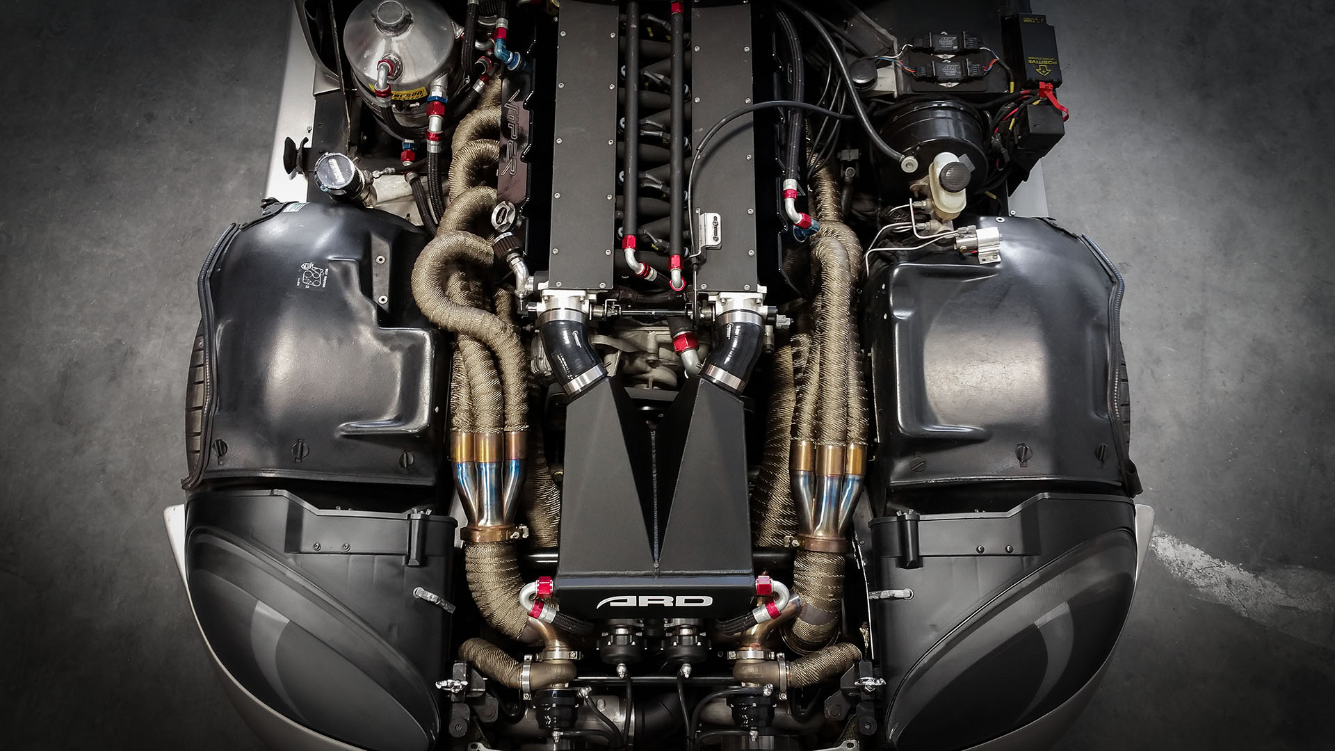 Click image for larger version  Name:ARD_Viper_Motor_Top_View.jpg Views:193 Size:341.6 KB ID:124473