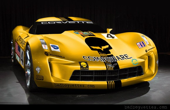 Click image for larger version  Name:c7rspeculation_lead.jpg Views:98 Size:51.6 KB ID:25141