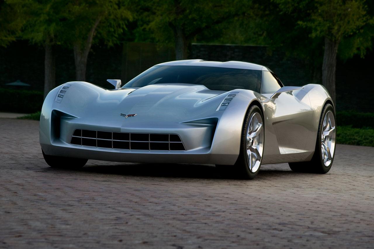 Click image for larger version  Name:Corvette-Stingray-Concept-2-lg.jpg Views:102 Size:141.5 KB ID:25142