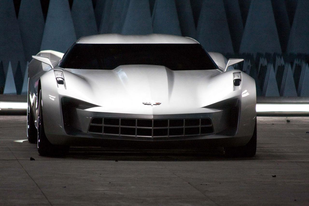 Click image for larger version  Name:Corvette-Stingray-Concept-6-lg.jpg Views:106 Size:137.9 KB ID:25143