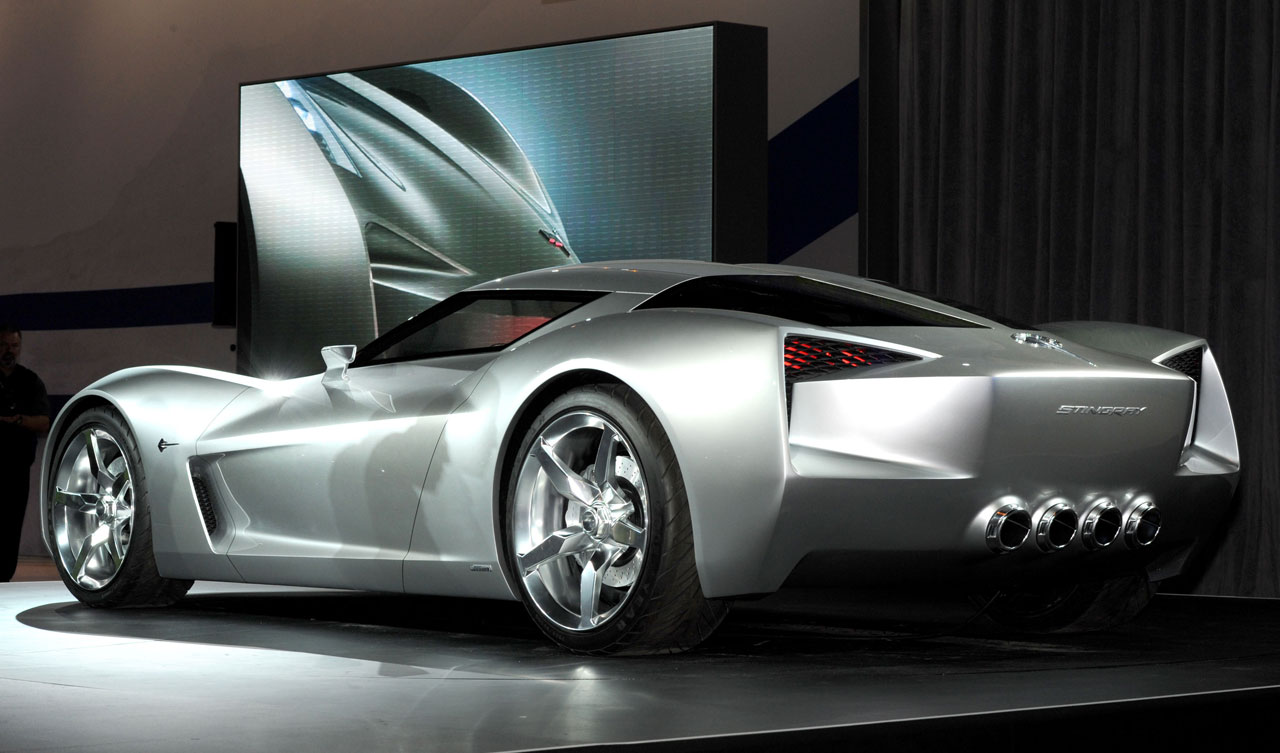 Click image for larger version  Name:Corvette-Vision-Concept-at-Chicago-Show-03-lg.jpg Views:98 Size:132.2 KB ID:25144