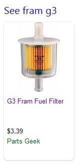 Click image for larger version  Name:Fram G-3.JPG Views:5 Size:14.3 KB ID:149139