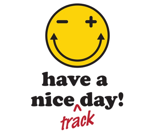 Click image for larger version  Name:Have a Nice Track Day.jpg Views:10 Size:33.6 KB ID:131098