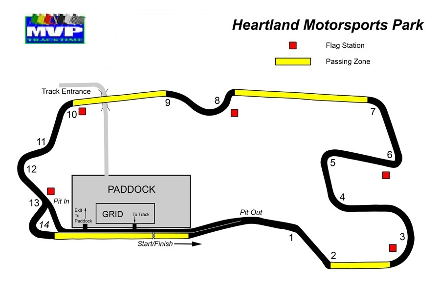 Click image for larger version  Name:HMP Track Map 2.jpg Views:4 Size:97.4 KB ID:149057