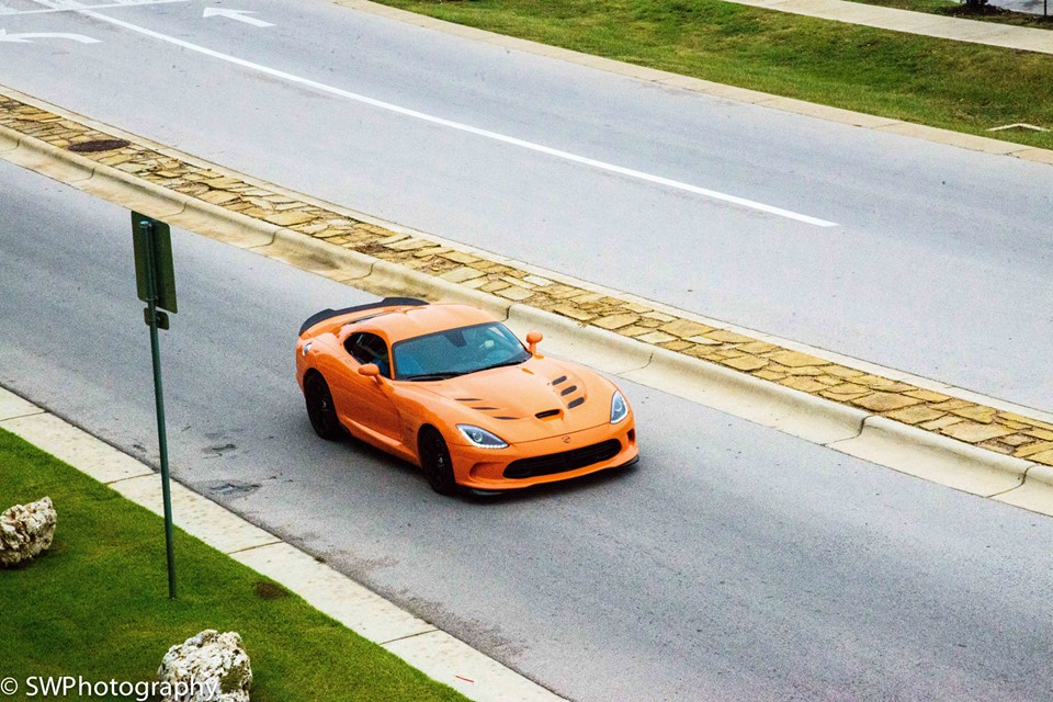 Click image for larger version  Name:VIPER C&C.jpg Views:186 Size:189.0 KB ID:94514
