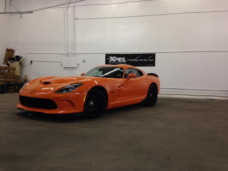 Click image for larger version  Name:VIPER@XPEL.jpg Views:186 Size:51.2 KB ID:94498