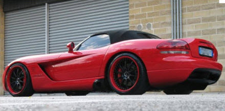 Click image for larger version  Name:Viper_Wheels.jpg Views:368 Size:25.2 KB ID:41208